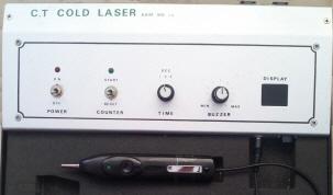 laser-acu.jpg